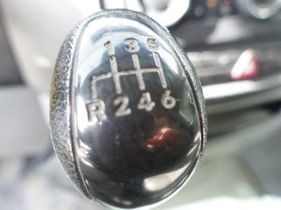 Thumb 19327151 5