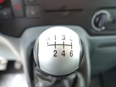 Thumb 19327228 6