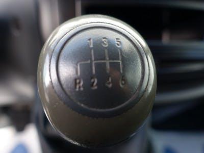 Thumb 19327273 10