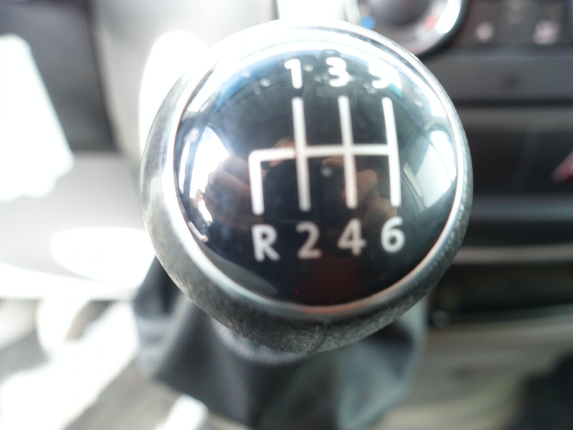 19327632 8
