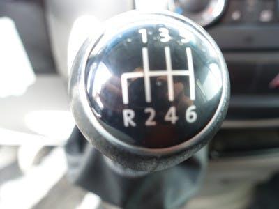Thumb 19327632 8